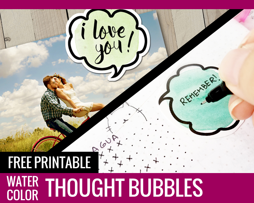 how to make bubble print paper